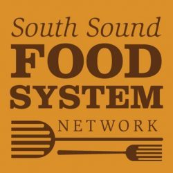 South Sound Food System Network