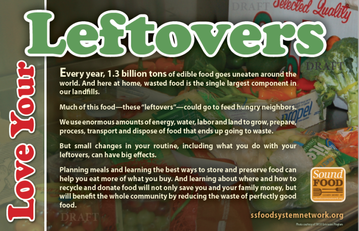 Love Your Leftovers_side 1.png